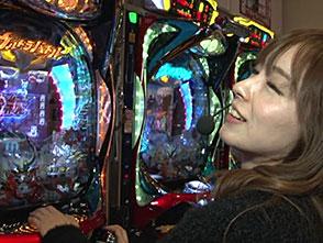 パチマガGIGAWARS シーズン7 #7 助六vs優希vsポコ美 前半戦