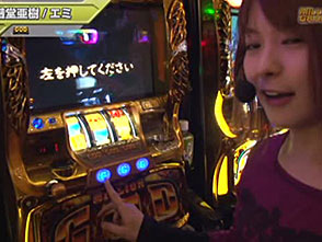 MILLION GOD GRAND PRIX III��2015���ӺǶ����������3���������ǡ� ����