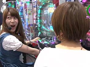水瀬&りっきぃ☆のロックオン Withなるみん #144 神奈川県海老名市