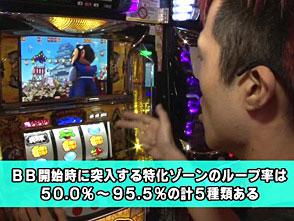 旬速ホール実戦! #45 吉宗 〜極〜