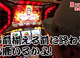 「嵐・梅屋のスロッターズ☆ジャーニー」#202〜#211 30daysパック