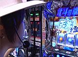 水瀬&りっきぃ☆のロックオン Withなるみん