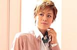 Takarazuka On Demand Premium Vol.2