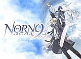 ��NORN9 �Υ��+�Υͥåȡ�