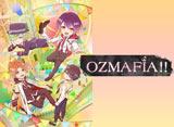 ��OZMAFIA!!��