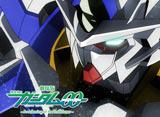 『劇場版 機動戦士ガンダム00 -A wakening of the Trailblazer-』
