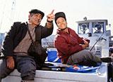 「釣りバカ日誌」シリーズ