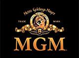 MGM�Dz���ʰ���