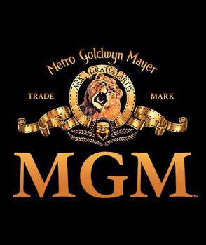 MGM映画作品一覧