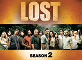 LOST����������2