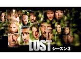 LOST����������3