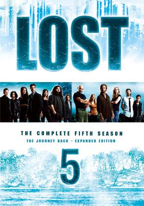 LOST����������5