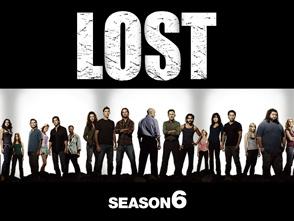 LOST����������6