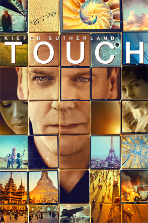 TOUCH/�������������1