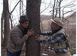 「1×8いこうよ!林業振興課」