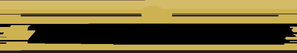 2017年上半期ランキングTOP50