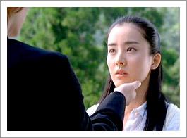 13年の時を超えて再会したはずが…|Silence〜深情密碼〜|台湾ドラマ