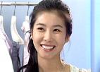 カン・ヘウォン役/ハン・ウンジョン