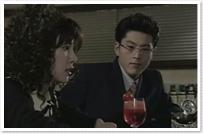 ハン・ウンジョン&リュ・スヨンのコンビにも注目!!