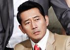 ク・イルチュン役/チョン・グァンリョル