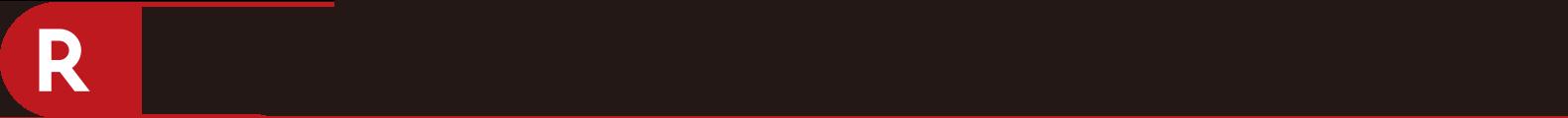 Rakuten SHOWTIME ロゴ