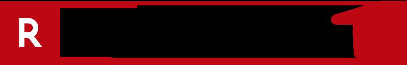 Rakuten TV ロゴ