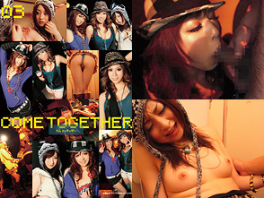 COME TOGETHER 03