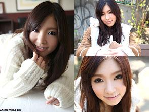 HimeMix 〜ERINA(20)〜