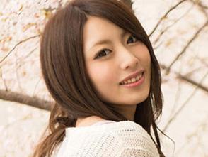 Sーcute 〜Ayu〜