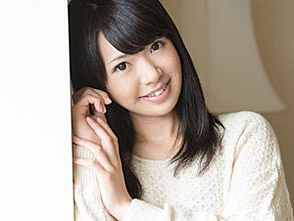 Sーcute 〜mayuka〜