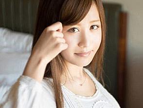 Sーcute 〜yukino〜