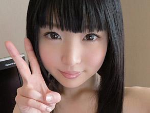 俺の素人 〜なごみ 20歳 OL〜