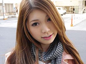 東京247 〜青田莉乃〜
