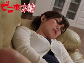 えみ(2)