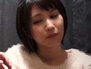Riku #6 ひ・み・つ Hの練習を友達と