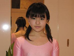 生撮り出会い系少女    猥褻調教 #05