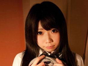 Natsu #7 思春期「好奇心」