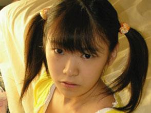 生撮り少女ロリコンサークル   流出映像 #06
