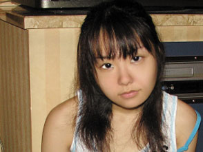 生撮り出会い系少女    猥褻調教 #08