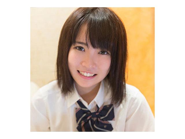 aoi(2)ロリ美少女
