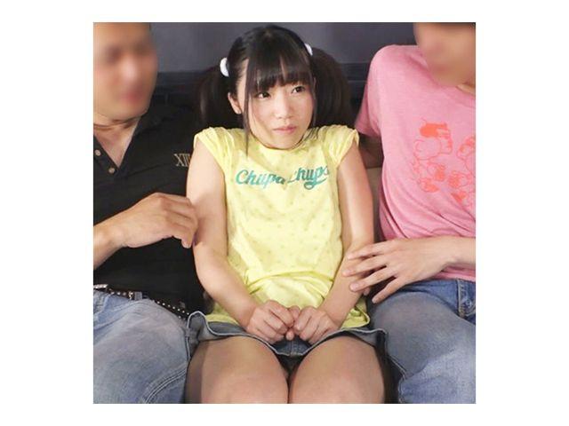 操り人形の美少女 2