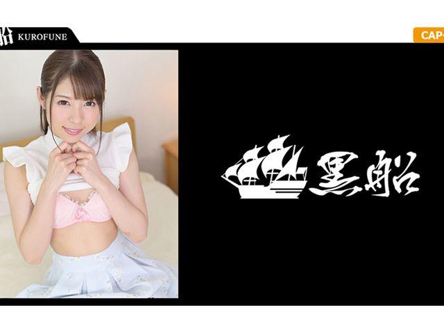 【裏風俗】全国裏風俗紀行 in 渋谷「オナニーしてるところ見てください…」芸能デビュー目指してる読モのHなバイト♪清楚なフリして積極的にSEX2発堪能ww