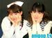 高橋美佳子のナースステーション〜ゲスト・釘宮理恵〜1/高橋美佳子