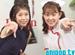 高橋美佳子のナースステーション〜ゲスト・氷上恭子〜1/高橋美佳子