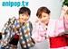 高橋美佳子のナースステーション〜ゲスト・折笠富美子?1/高橋美佳子