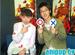 高橋美佳子のナースステーション〜ゲスト・櫻井孝宏〜2/高橋美佳子