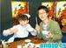 高橋美佳子のナースステーション〜ゲスト・櫻井孝宏〜3/高橋美佳子