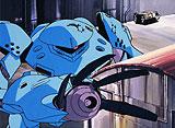 バンダイチャンネル 「機動戦士ガンダム0080」 全6話 7daysパック