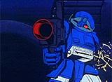 装甲騎兵ボトムズ 第52話 流星