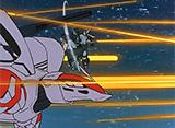聖戦士ダンバイン 第47話 ドレイク・ルフト